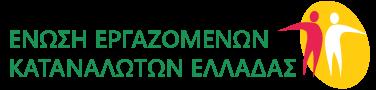 eeke logo