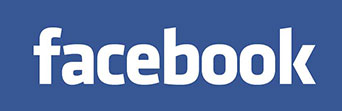 facebook eeke
