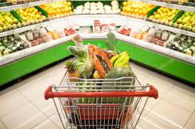 kalathisoupermarket
